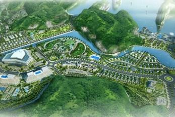 Vinaconex-ITC dự kiến bổ sung vốn 1.440 tỷ đồng