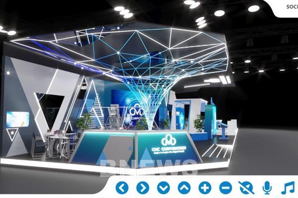 """ITU Virtual Digital World 2020 thảo luận về """"Cùng nhau xây dựng thế giới số"""""""
