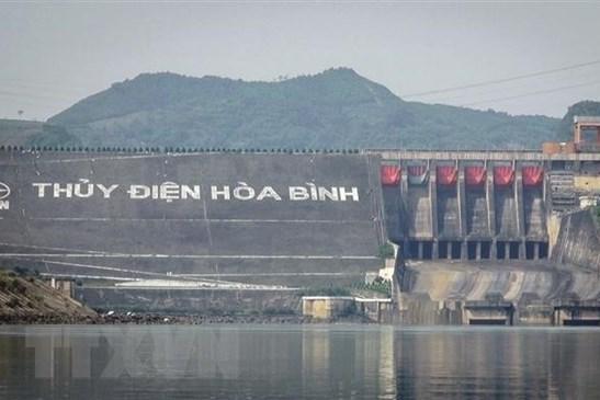 Bộ Công Thương: Các hồ thủy điện đang vận hành, đảm bảo an toàn theo quy định