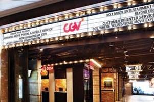 Dịch COVID-19 khiến chuỗi rạp CGV ở Hàn Quốc phải tăng giá vé