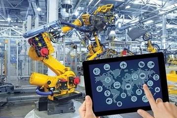 Indonesia và Singapore hợp tác trong lĩnh vực công nghệ kỹ thuật số  