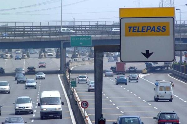 Atlantia sẽ bán 49% cổ phần đang nắm giữ tại Telepass