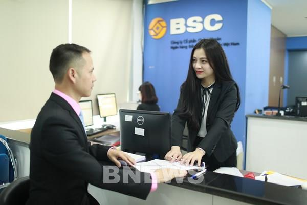 BSC đạt 113,9 tỷ đồng lợi nhuận lũy kế 9 tháng, vượt kế hoạch năm
