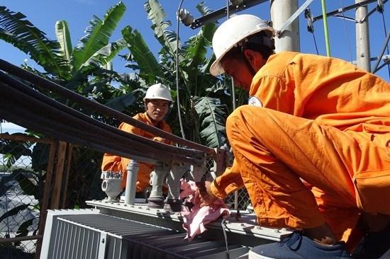 Lịch cắt điện Đồng Nai ngày mai 21/10 cập nhật mới nhất