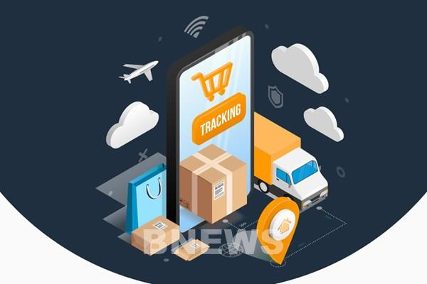 Amazon Prime Day 2020 tiếp tục phá kỷ lục doanh số