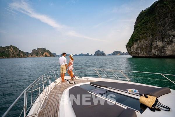 """Sắp diễn ra Tọa đàm """"Du lịch Quảng Ninh: Nội lực miền di sản"""""""