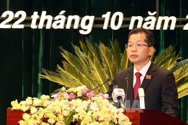 Đà Nẵng sẽ trở thành đô thị khởi nghiệp, sáng tạo của cả nước