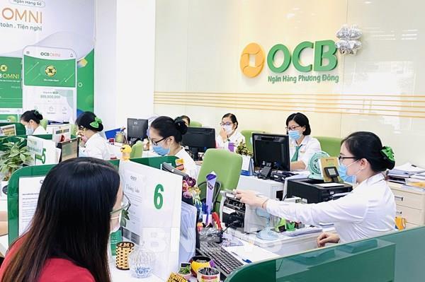 OCB: Kiểm soát chặt chi phí, chuẩn bị lên sàn HoSE