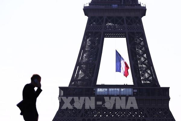 Xu hướng phát triển của các vùng đô thị Pháp