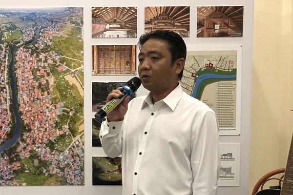 Thủ tướng Chính phủ bổ nhiệm Thứ trưởng Bộ Văn hóa, Thể thao và Du lịch
