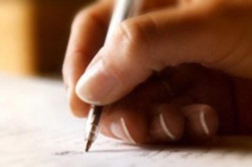 Khởi tố nữ nhân viên ngân hàng giả chữ ký khách hàng để chiếm đoạt tiền