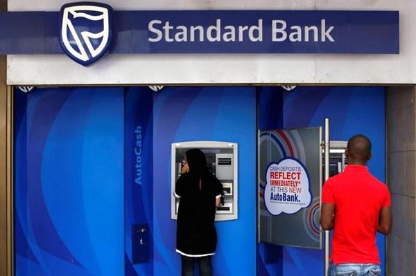 Nam Phi tiếp tục đứng đầu về chỉ số các thị trường tài chính châu Phi năm 2020