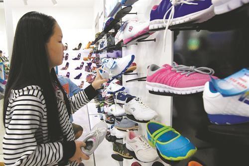 Biti's chinh phục niềm tin của người tiêu dùng Campuchia