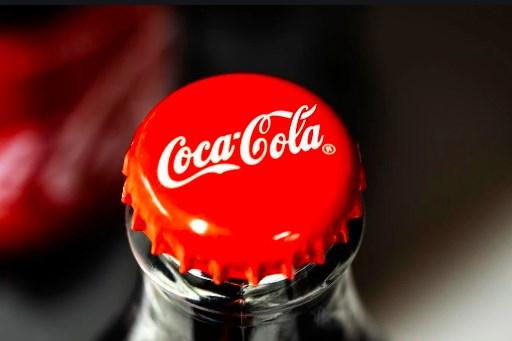 Coca-Cola cải cách hoạt động để phục hồi doanh số