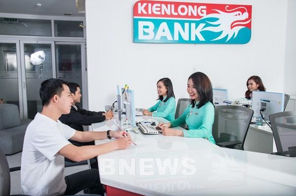 Kienlongbank: 25 năm đồng hành cùng bà con vùng sông nước Cửu Long