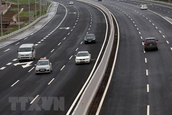 Ngăn chặn kịp thời 20 người nhập cảnh trái phép trên cao tốc Hà Nội – Hải Phòng