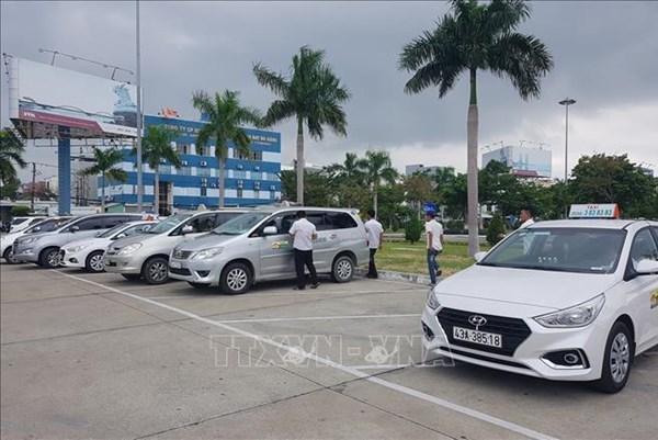 Tổng cục Đường bộ lên tiếng về chứng chỉ hành nghề cho lái xe ô tô kinh doanh vận tải
