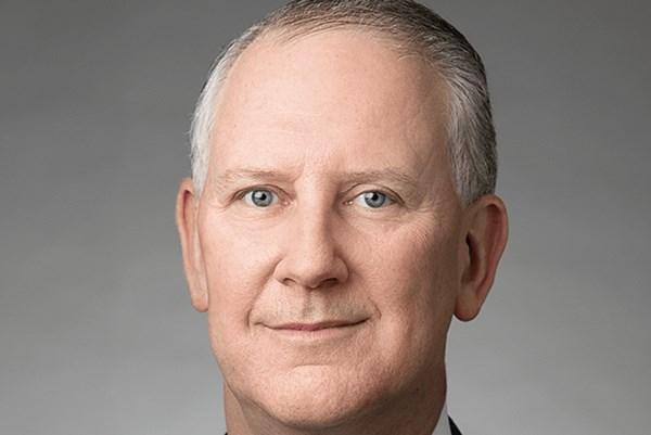 Tập đoàn bảo hiểm AIG bổ nhiệm lãnh  đạo mới