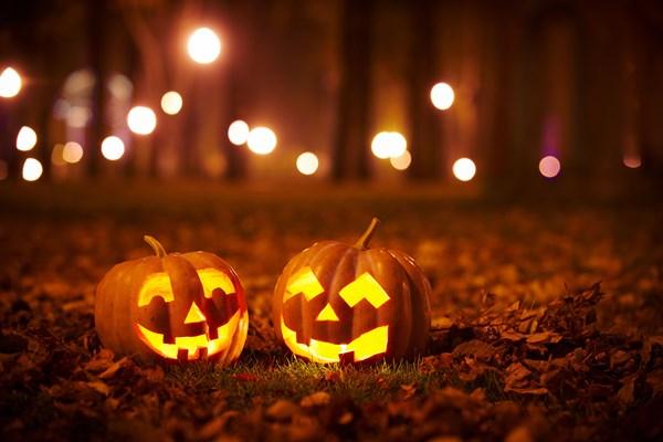 Những tập tục độc đáo trong lễ hội Halloween bạn có thể chưa biết