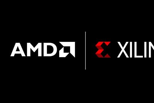 AMD mua lại đối thủ Xilinx với giá 35 tỷ USD