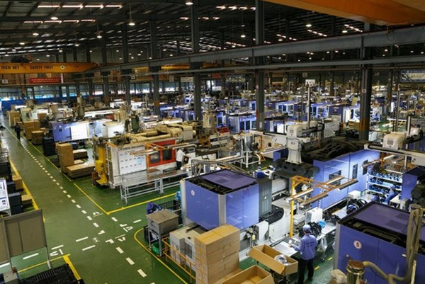 Nhựa Hà Nội sắp phát hành thêm 2 triệu cổ phiếu