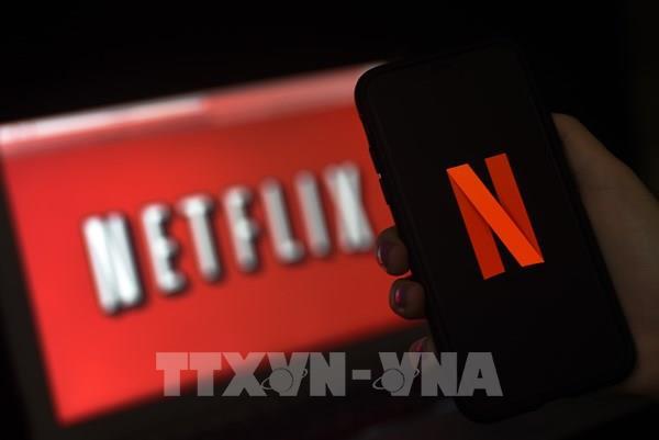 Netflix tăng giá gói đăng ký dịch vụ hàng tháng