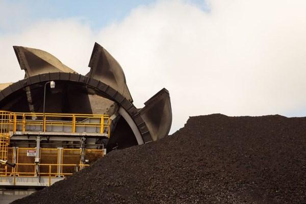 Ngành than Australia đón thêm thông tin bất lợi