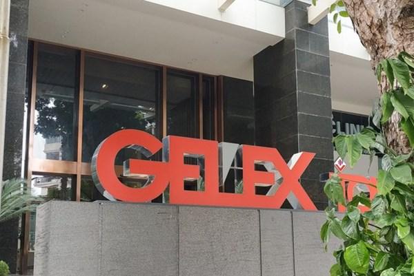Lần đầu tiên, GELEX trình phương án phát hành cổ phiếu ESOP