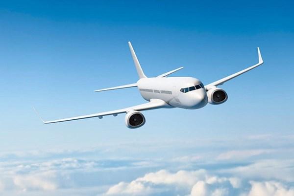 Bộ Giao thông Vận tải hủy bỏ giấy phép bay của Công ty Bầu Trời Xanh