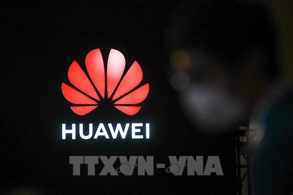 Huawei hợp tác với bệnh viện Thái Lan để phát triển dịch vụ 5G