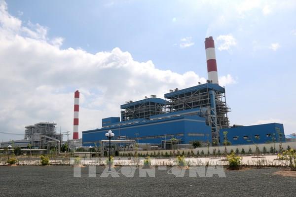 Các doanh nghiệp Ấn Độ muốn đầu tư vào ngành công nghiệp Việt Nam