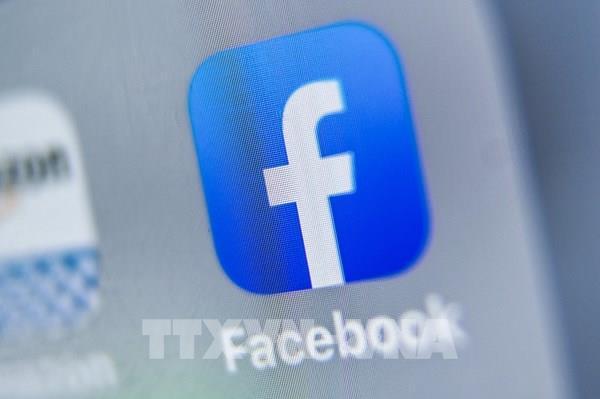 Facebook sẽ chi 1 tỷ USD cho những nhà sáng tạo nội dung