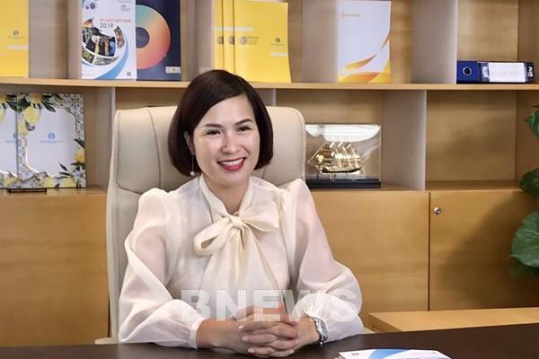 CEO Sun Group: Kinh tế đêm sẽ là đòn bẩy vực dậy du lịch hậu COVID-19