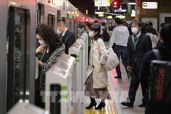 Lý do Nhật Bản chậm trễ trong việc phát triển vaccine COVID-19