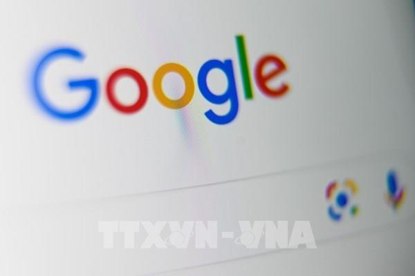 MailOnline khởi kiện Google vì thao túng kết quả tìm kiếm