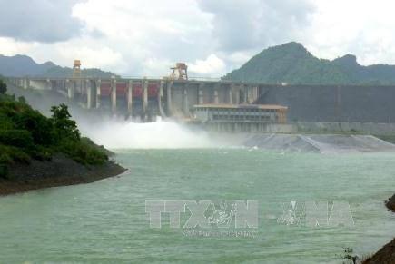 Dự kiến cần 610.000 tỷ đồng cho an ninh nguồn nước và an toàn hồ đập