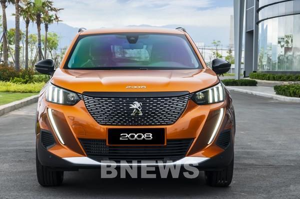 Peugeot đối mặt với nguy cơ bị truy tố tại Pháp