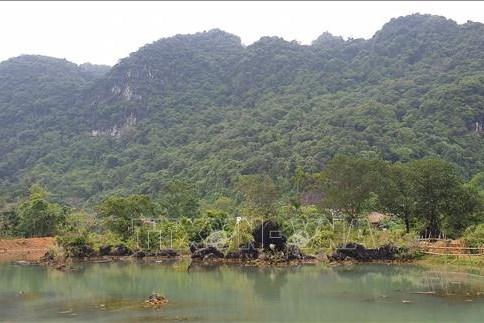 Quảng Bình sẽ có dự án resort 6 sao