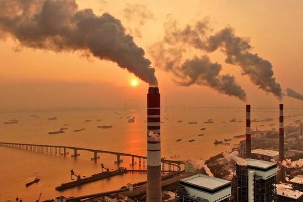 Nghị viện châu Âu thông qua quỹ bảo vệ môi trường hơn 21 tỷ USD
