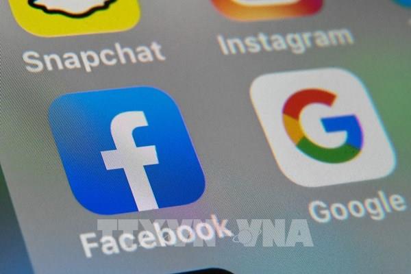 Facebook áp dụng quy chế đặc biệt cho các nhân vật có tầm ảnh hưởng