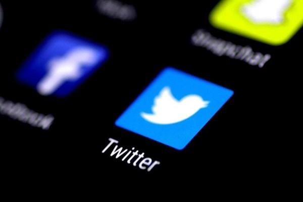 Twitter công bố tính năng mới cho phép người dùng đánh dấu nội dung chứa tin sai