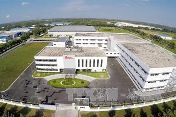 Bamboo Capital nhận chuyển nhượng 8 triệu cổ phiếu của BCG Land