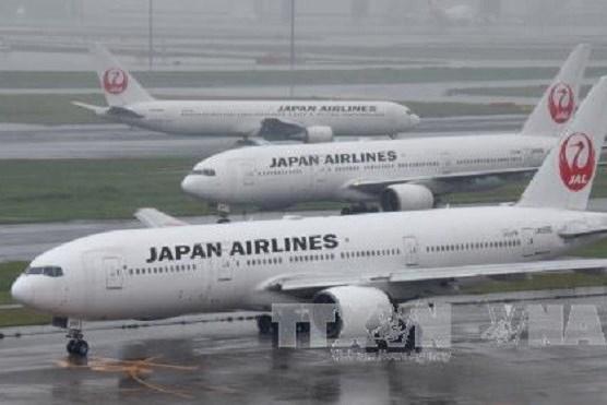 IATA triển khai ứng dụng Digital Travel Pass vào giữa tháng 4