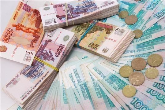 Nga tăng lãi suất mức lớn nhất kể từ khủng hoảng tiền tệ năm 2014
