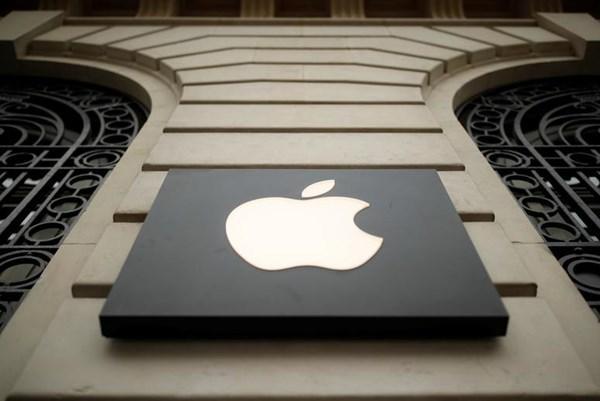 Các sản phẩm mới của Apple hướng đến những xu hướng nổi lên từ COVID-19