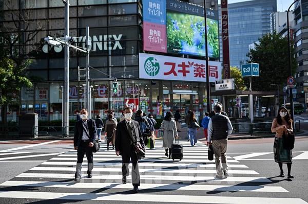 Giá nhà tại Seoul, Thượng Hải và Singapore tăng