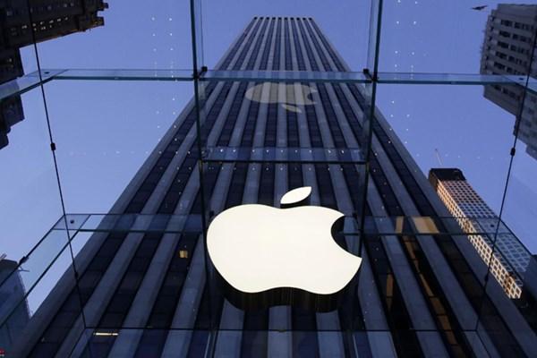 Apple nới lỏng quy định thanh toán trên App Store
