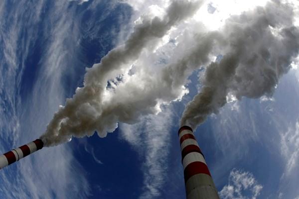 Australia và Anh tài trợ cho nghiên cứu về công nghệ giúp giảm khí phát thải