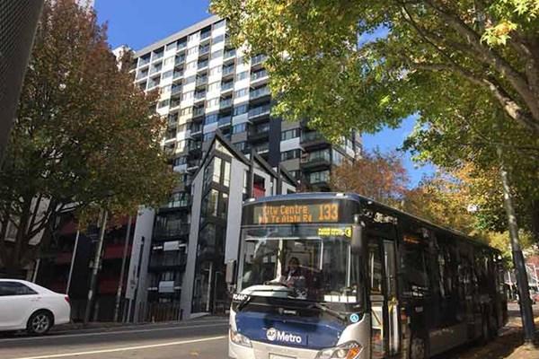 New Zealand: Giá nhà tại thủ đô đạt mức cao kỷ lục mới