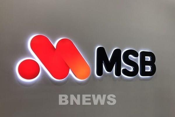 MSB triển khai Basel II nâng cao, đón đầu Basel III